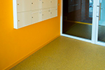 Grindvloer door Yellow Stone Carpets