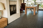 Marmervloer door Yellow Stone Carpets
